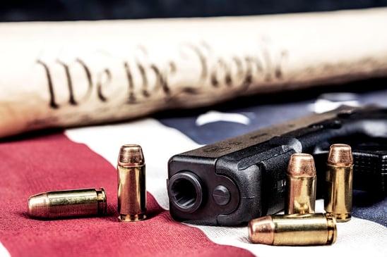 Gun friendly payment processors.