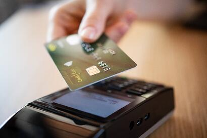 PIN Debit for cannabis payment processing