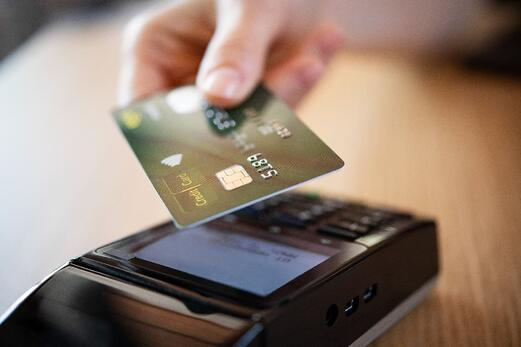 For CBD payments you need a merchant account provider you can count on.