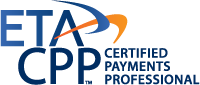 ETA - CPP payment processing professionals specializing in cannabis