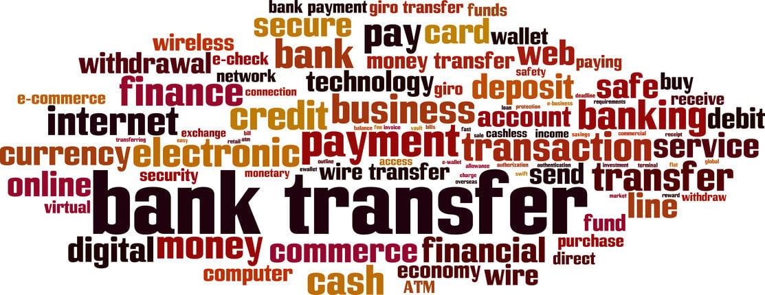 Should eCommerce sites accept eCheck payments?