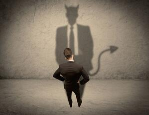 Is your CBD merchant account provider a true solution or devil in disguise?
