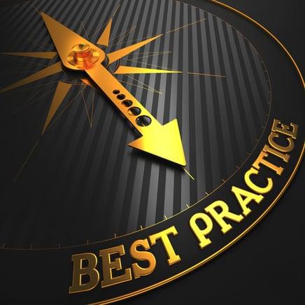 CBD Payment Processing Best Practices