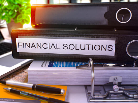 Where do you go when you don't qualify for an SBA loan? How about a merchant cash advance?