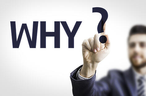 Why is B.I.G. the best travel industry merchant account provider.