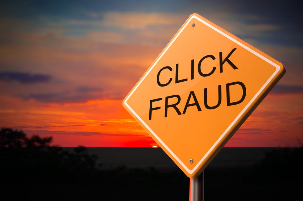 Types of eCommerce credit card fraud