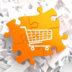 Alleviate shopping cart abandonment with a good refund or return policy!