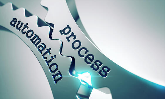 Process Automation can help you fight chargebacks more efficiently.