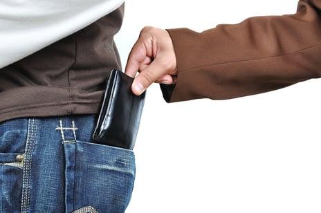 Friendly Fraud chargebacks are still fraud