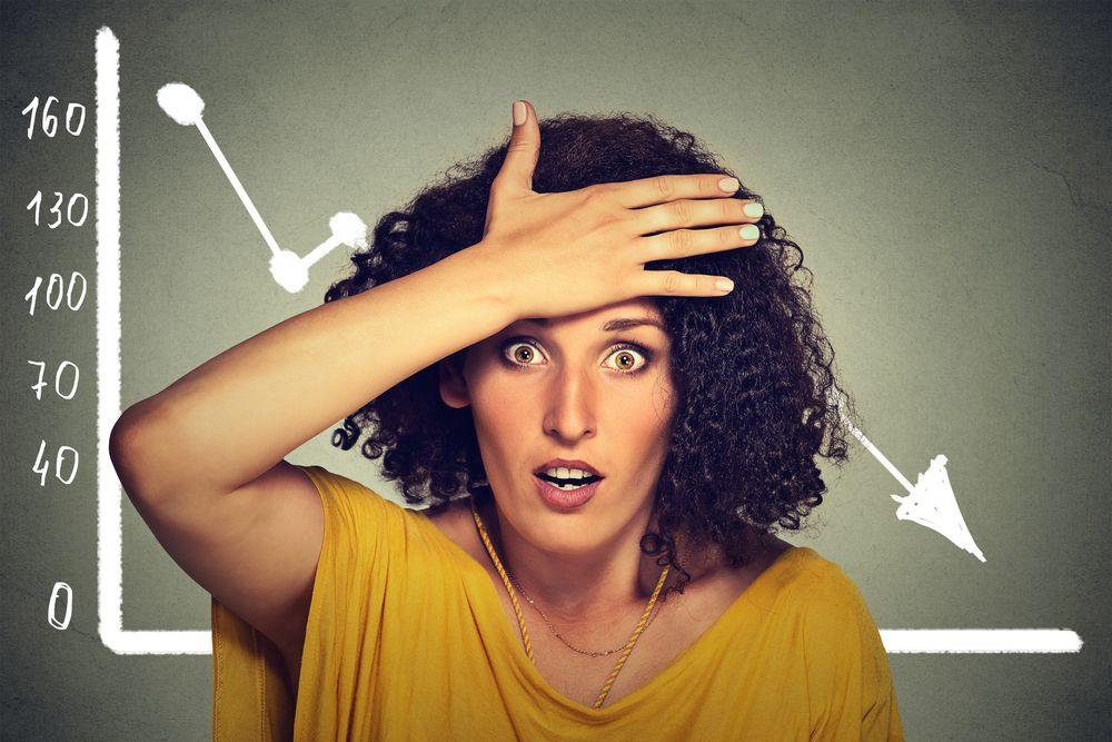 Don't Make these high risk merchant account mistakes