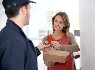 Subscription businesses require a subscription merchant account