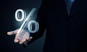 Merchant account rate mistakes!