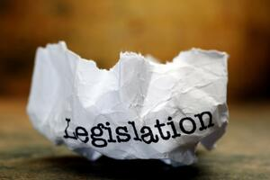 Cannabis Businesses deserve fair access to merchant accounts and financial services