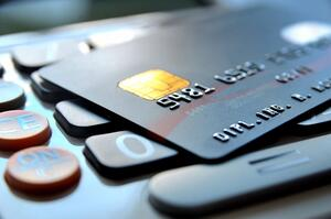 Accept credit cards for CBD Products